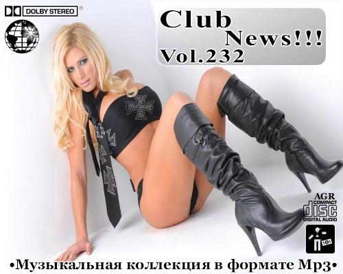 samie-krasivie-chernokozhie-aktrisi